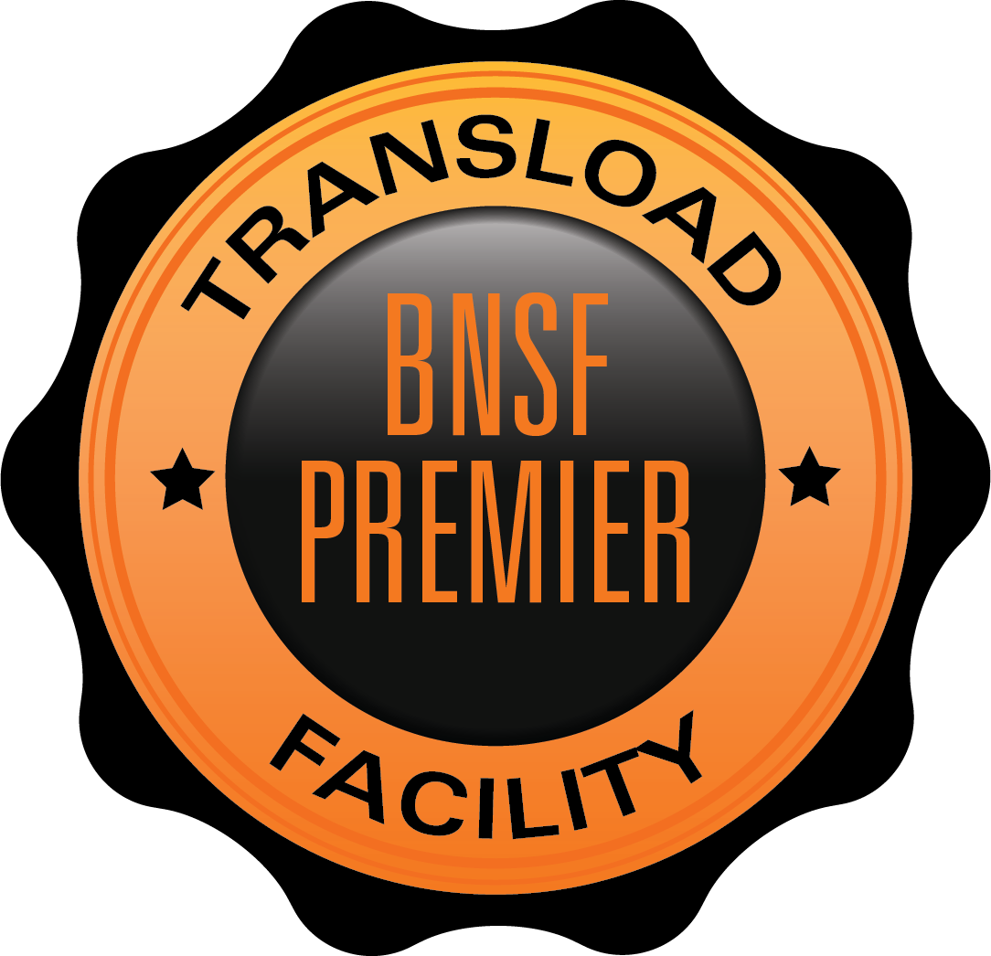 premier transload stamp v3
